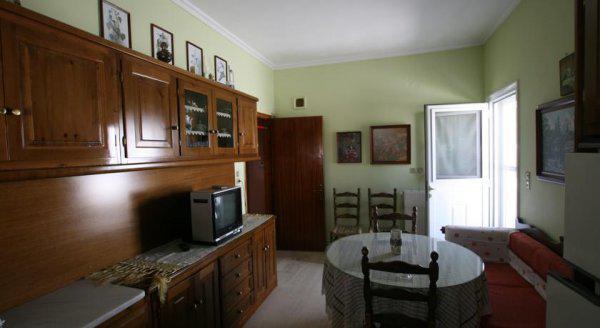Apartment Katerina