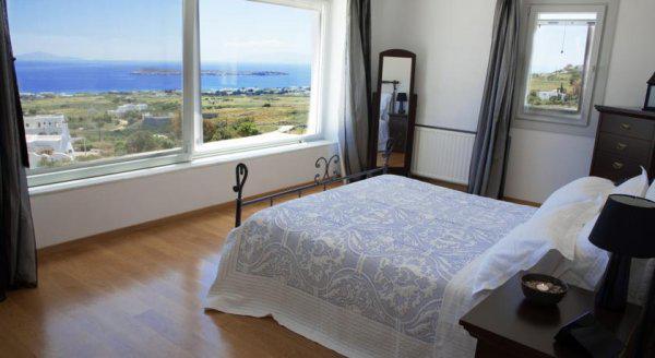 Villa Golden View
